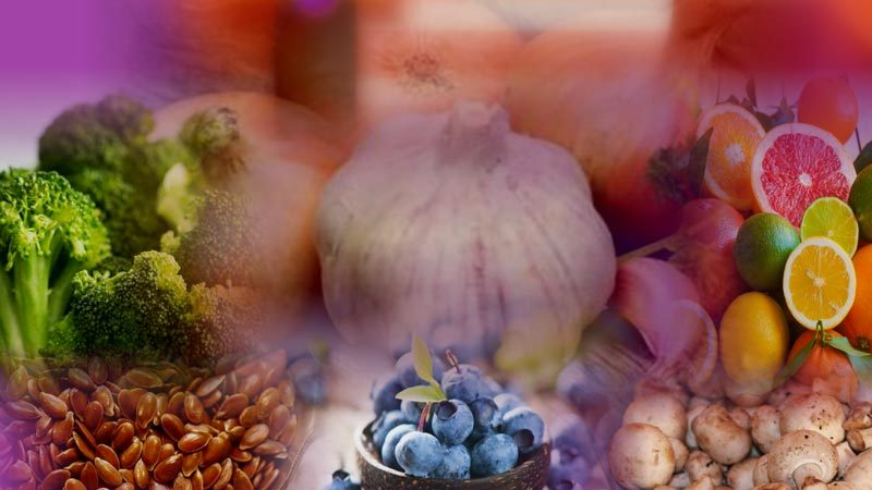 Bağışıklık sistemini güçlendirmek için ne yapmalı, nasıl beslenmeli?