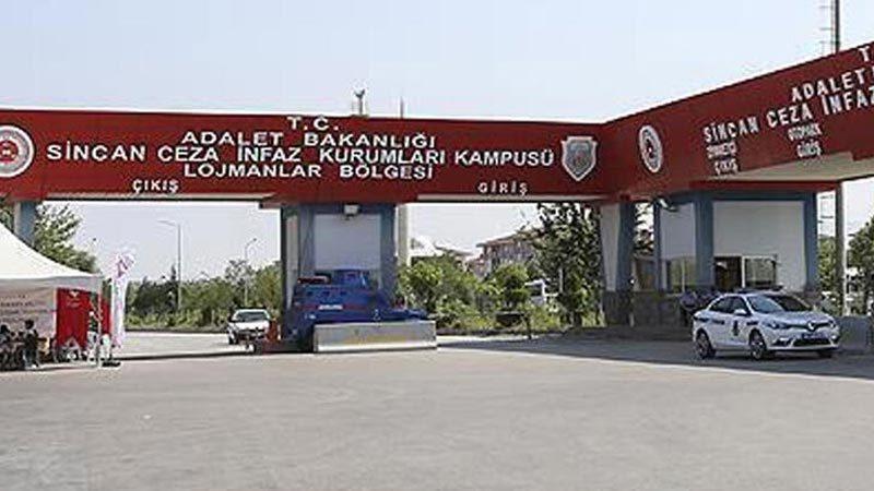 Ankara Cumhuriyet Başsavcılığı asılsız haber ve paylaşımlarla ilgili soruşturma başlattı