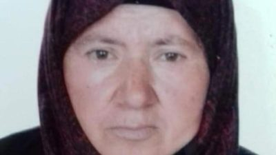 Bursa'da 5 çocuk annesi kayıplara karıştı