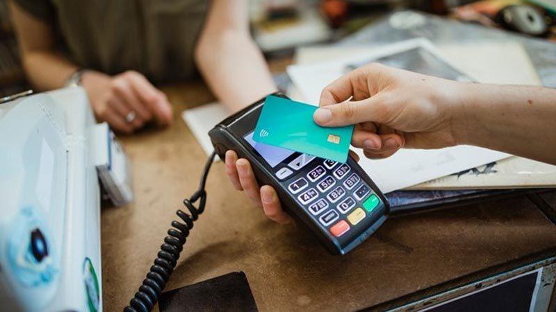 Banka ve kredi kartı yönetmeliğinde değişiklik