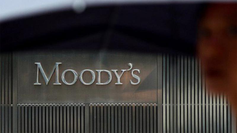 Moody's'ten uyarı