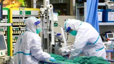'Koronavirüs salgınının sonuna yaklaşıldı'