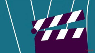 Evde vakit geçirmeniz için film önerileri…