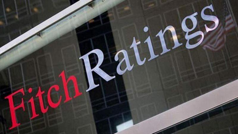 Fitch'ten ABD bankalarına corona virüs uyarısı