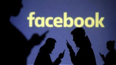 Facebook'tan corona virüs güncellemesi