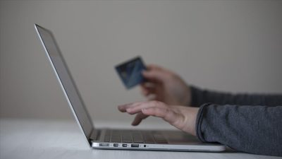 Gelir İdaresi duyurdu! Kredi kartıyla ödenebilecekler…