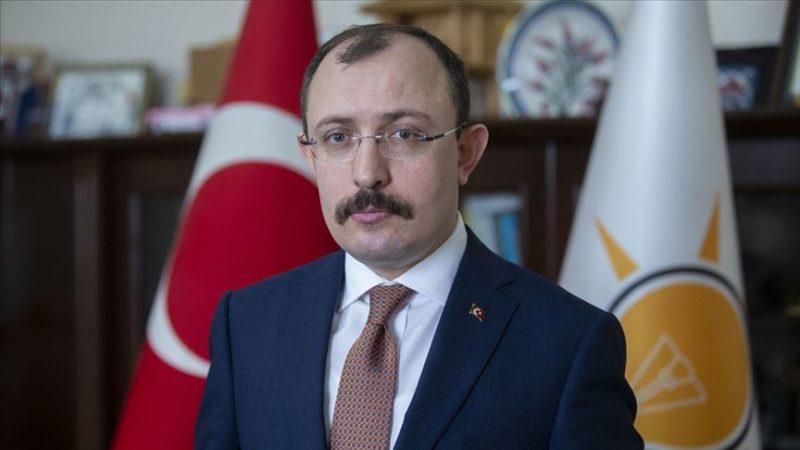 AK Parti'den 'infaz düzenlemesi' açıklaması