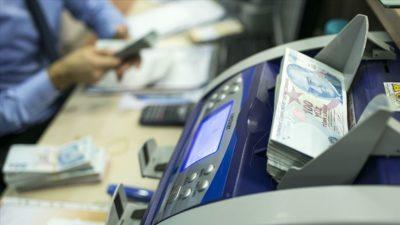3 kamu bankasından yeni kredi desteği