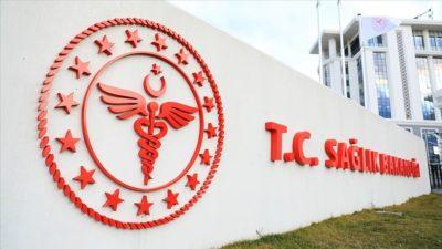 Sağlık Bakanlığı koronavirüse karşı tedbirleri artırdı