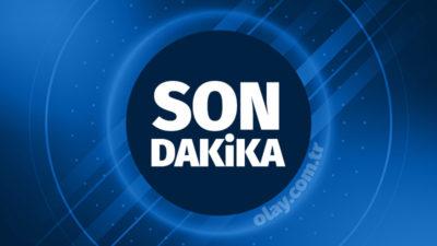 Bursa'da kaçak maske ve dezenfektan operasyonu…