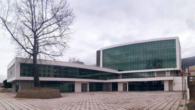 Bursa'da 'Kovid-19 Psikososyal Destek Birimi' kuruldu