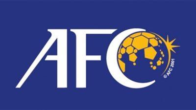 Asya Kupası da ertelendi…