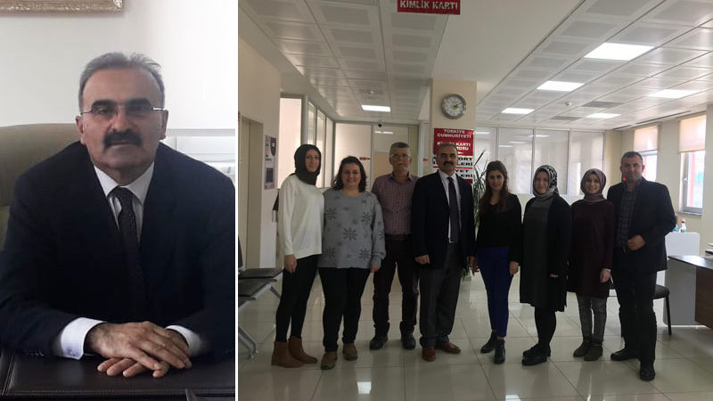 Mustafakemalpaşa'dan Gemlik'e anlamlı transfer