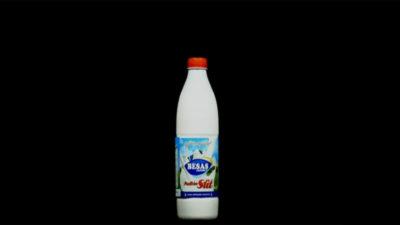 BESAŞ Süt