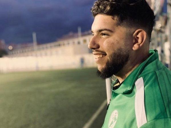 Futbolda ilk can kaybı…