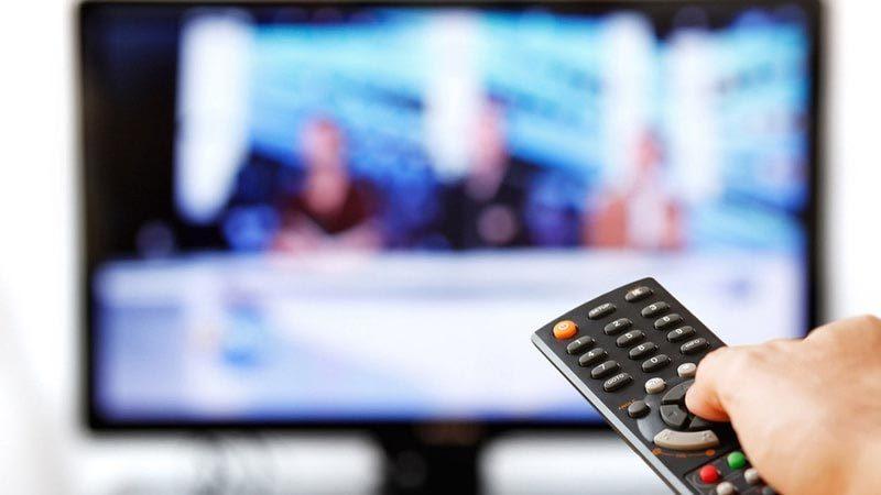 Star TV'den flaş karar! İddialı dizinin fişi çekildi