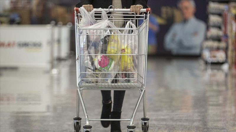 Perakendecilerden tüketicilere fiyat artışına karşı öneri