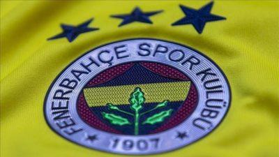 Fenerbahçe'den koronavirüs testleriyle ilgili açıklama