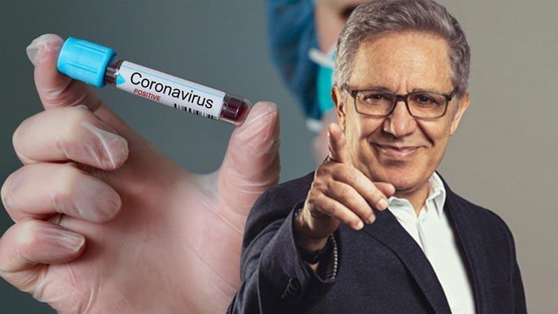 züldü livaneli koronavirüs ile ilgili görsel sonucu