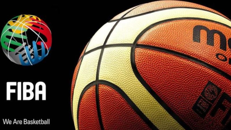 FIBA'dan olimpiyat ertelemesi…