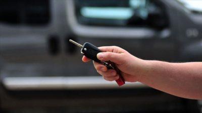 Araç satışında yeni dönem! Yetki belgesi olmayan…