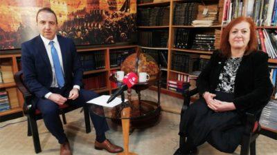 Bursa'da koronavirüs var mı? Tabip Odası Başkanı açıkladı