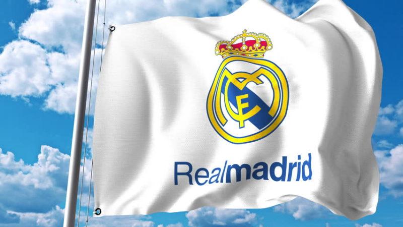 Real Madrid şokta… Tüm takım karantinada…