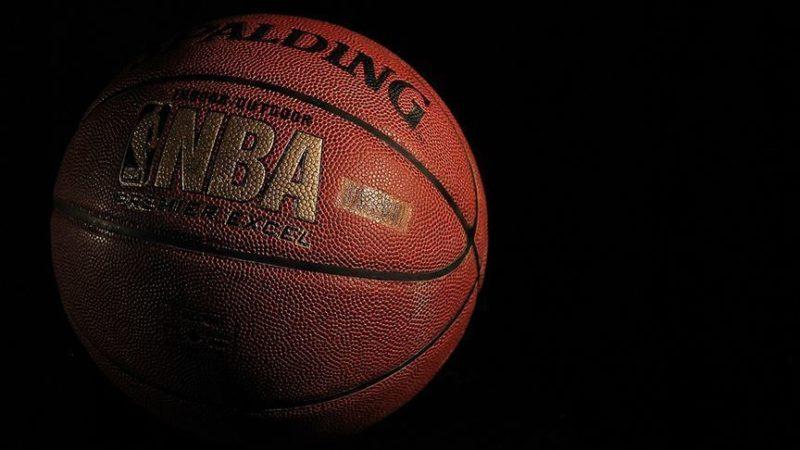 NBA maçlarına koronavirüs darbesi