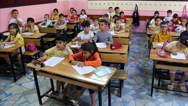 Okulların tatili uzayacak mı? Bugün belli oluyor…