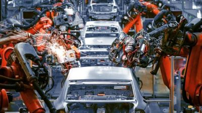 Otomotiv sektörü karamsar