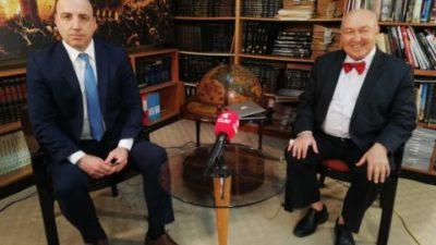 Bursa'da 2060'tan önce deprem olmaz…