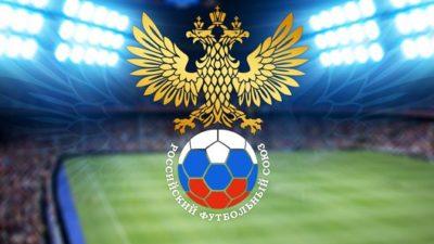Rusya 10 Nisan'a kadar erteledi…