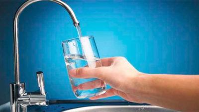 Bursa'nın iki ilçesinde su kesintisi!