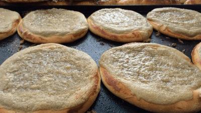 Bursalıların vazgeçemediği lezzet! Yaz-kış tüketiliyor…