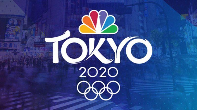 Olimpiyatlar öncesi flaş istifa!