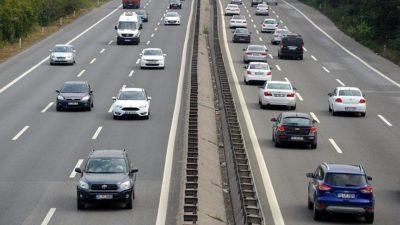 Araç sahipleri dikkat! Milyonları ilgilendiren emsal karar