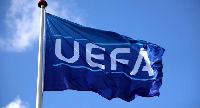 UEFA'dan kulüplere destek