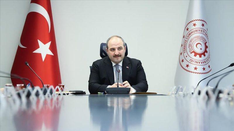 Bakan Varank: Fırsatçılık yapanlar…