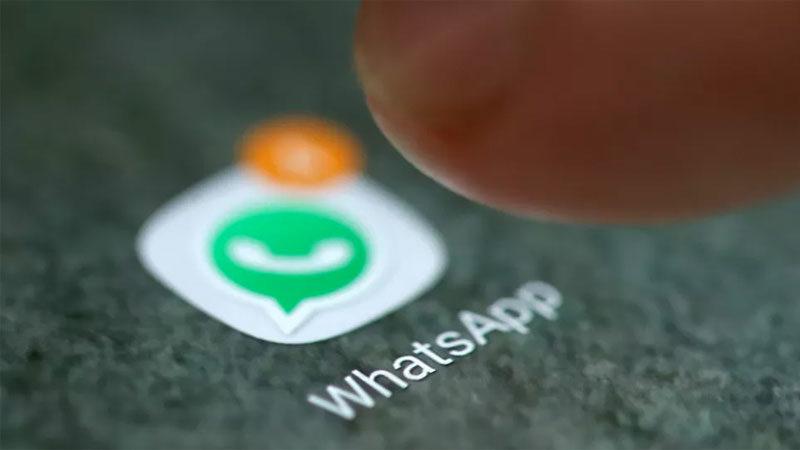 WhatsApp yeni özelliğini duyurdu!