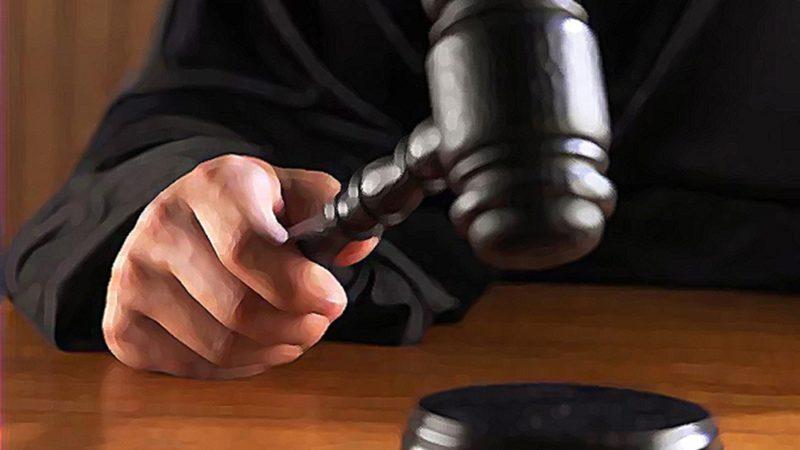 Yargıtay'dan mesaide uyuyanlara kötü haber