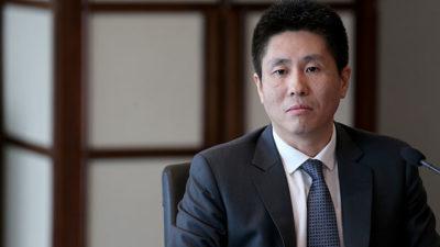 Çin Başkonsolosu müjdeyi verdi! 1 hafta önce…