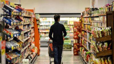 Bugün marketler açık mı? İşte merak edilen sorunun cevabı…