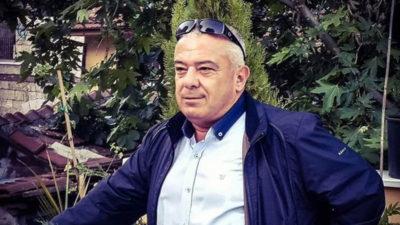 Koronavirüse yakalanmıştı… Bursa'da yasa boğan ölüm!