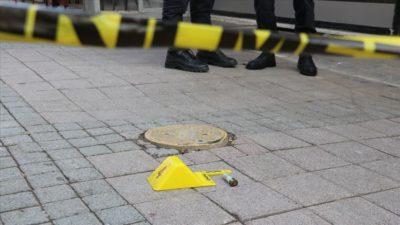 Bakanlık açıkladı: Kadın cinayetleri yüzde 22 azaldı