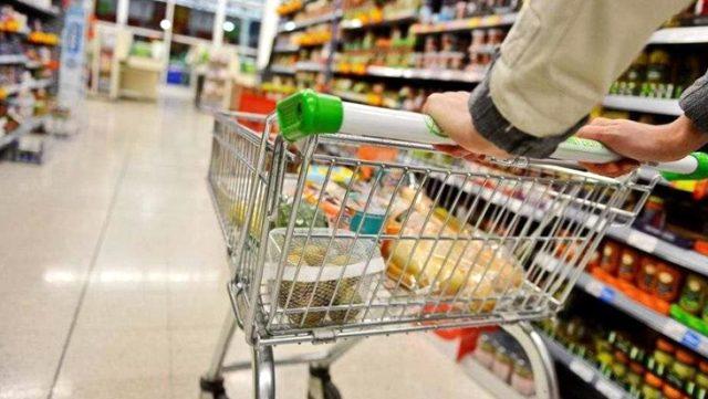 Marketlerde satışı yasaklanıyor! İşte o ürünler…