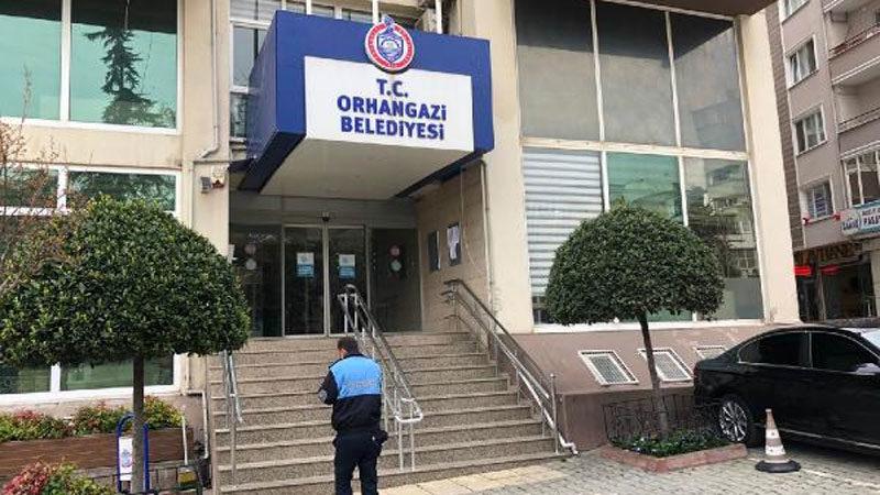 Orhangazi'de kiralık 22 taşınmaz…