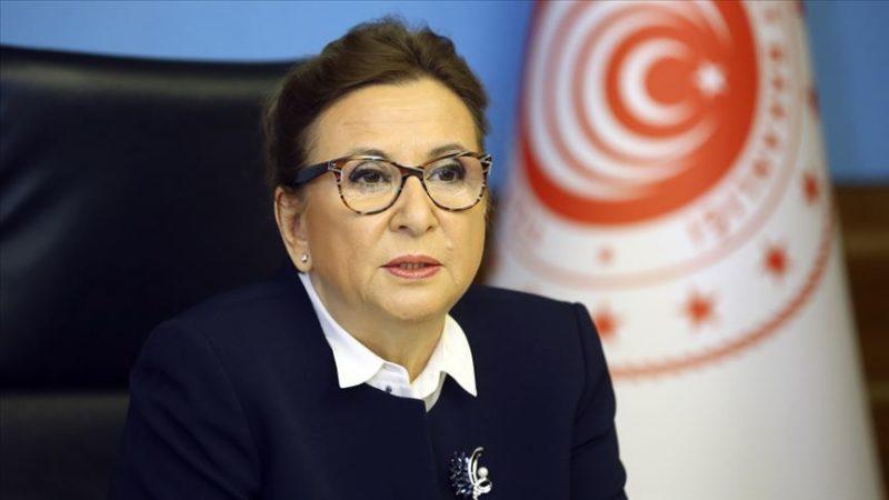 Bakanı Pekcan: Yarından itibaren…