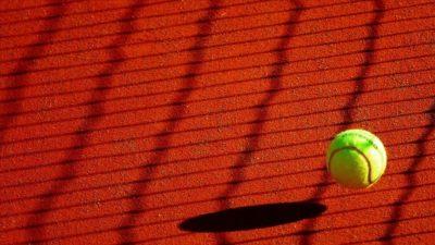 Wimbledon, koronavirüs nedeniyle iptal edildi
