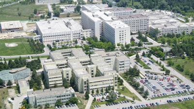 Uludağ Üniversitesi Rektörü'nden öğrencileri sevindirecek haber