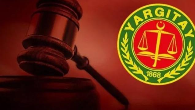 Yargıtay'dan işçilere haftalık izin müjdesi
